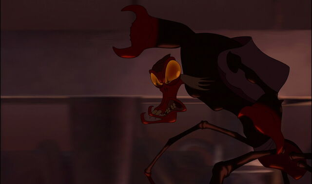 File:Treasure-planet-disneyscreencaps.com-7854.jpg