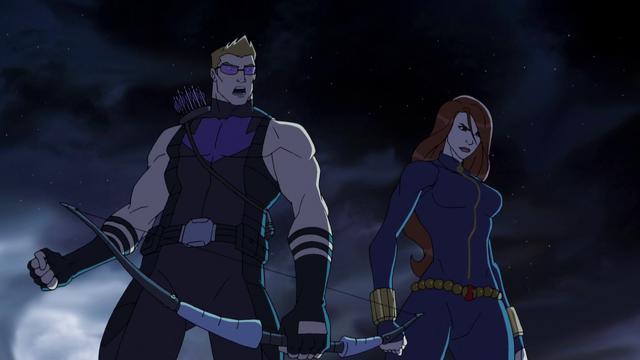 File:Widow and Hawkeye AA 05.png