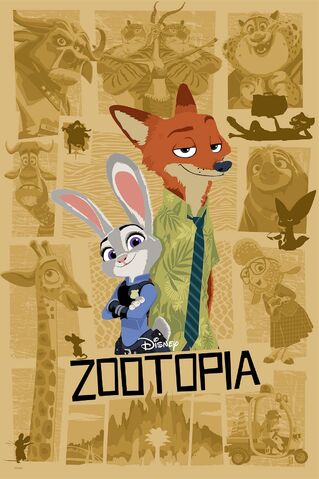 File:Zootopia Joe Dunn.jpg