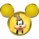 File:Badge-4601-7.png