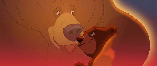 File:Brother-bear-disneyscreencaps.com-9086.jpg