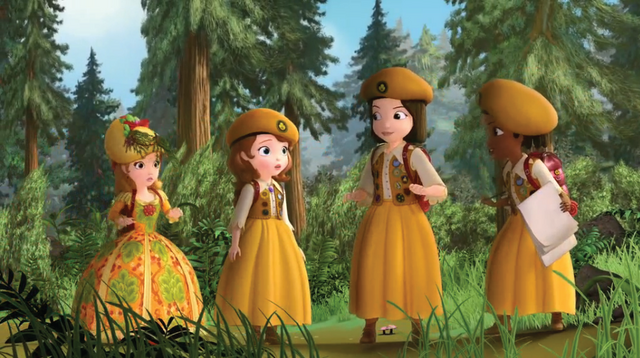 File:Buttercup-Amber-29.png