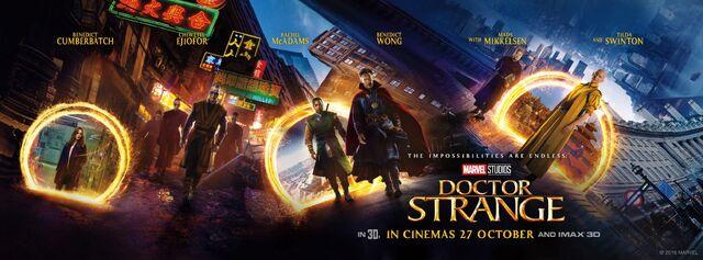 File:Doctor Strange banner 1.jpg