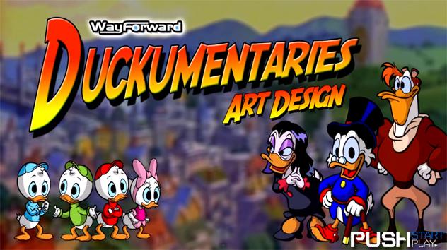 File:DuckTales Remastered Logo 02.jpg