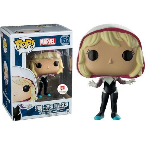 File:Funko Pop Spider-Gwen unmasked.jpg