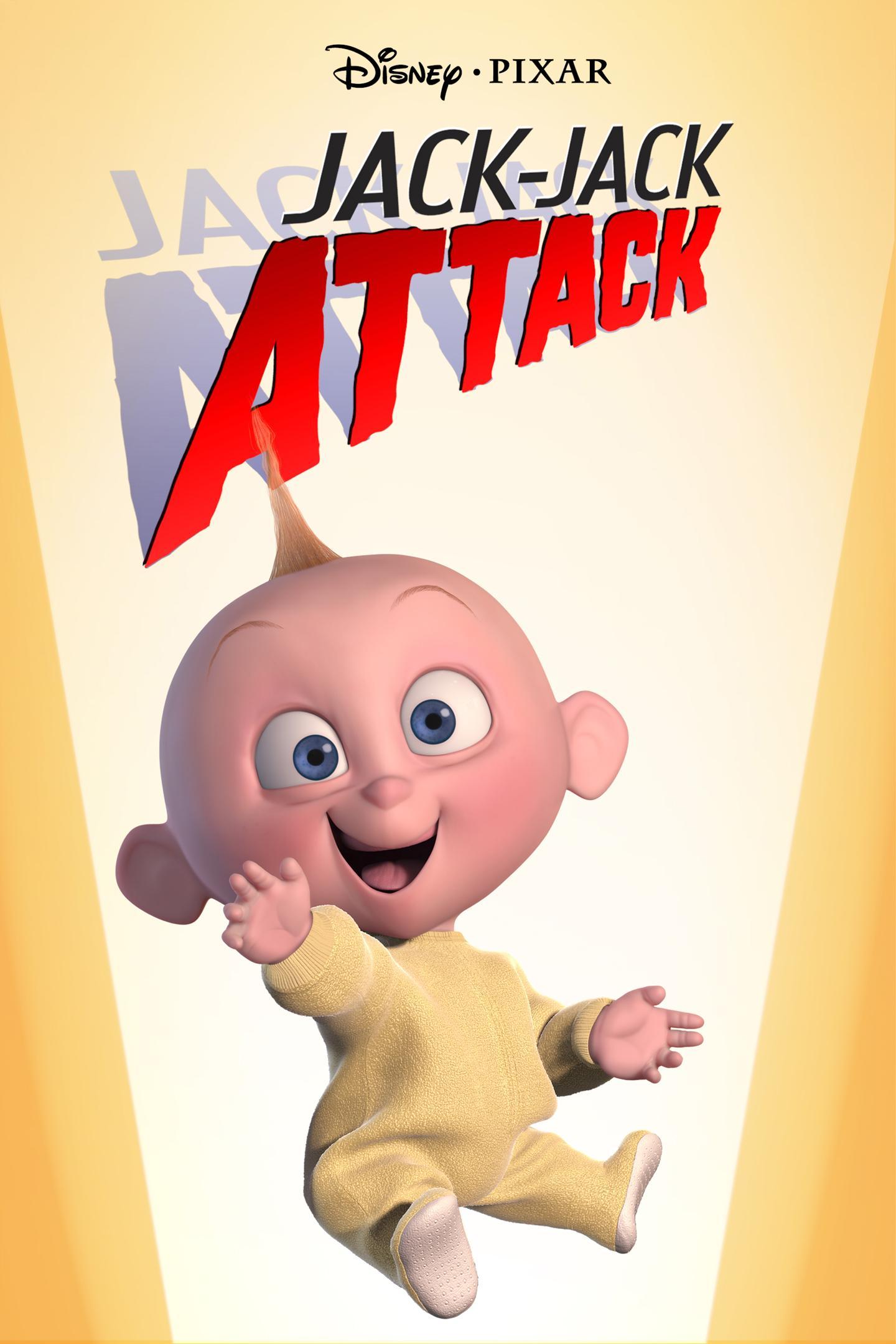 File:Jack-Jack Attack.jpg