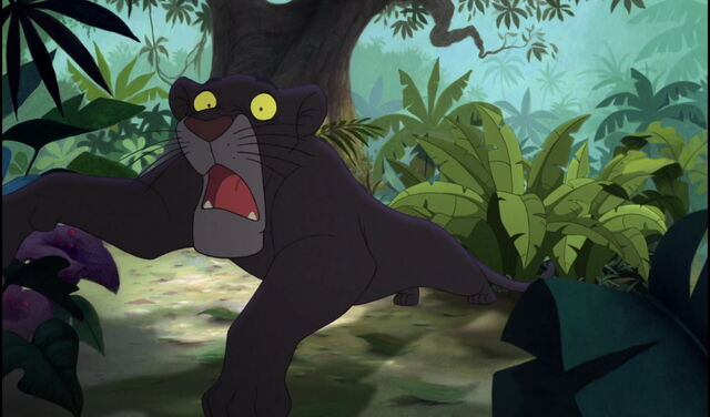 File:Jungle-book2-disneyscreencaps.com-7714.jpg