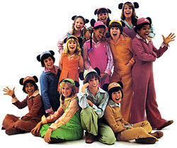MICKEY-MOUSE-CLUB-1977-the-mickey-mouse-club-265625 344 288