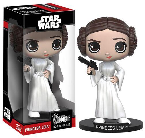 File:Princess Leia Funko Wobblers.jpg