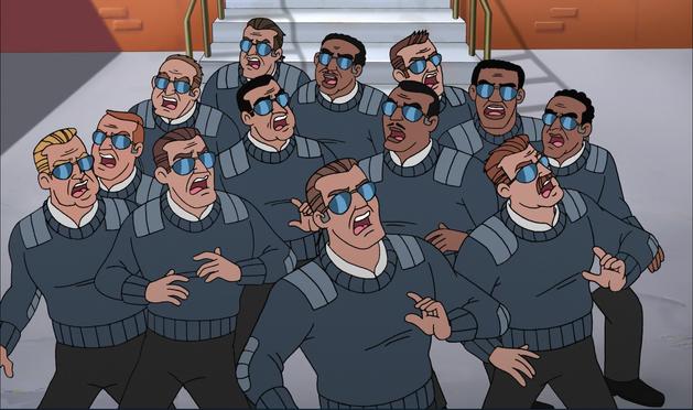 File:Secret service look alikes.png