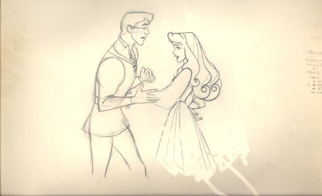 File:Sleeping beauty disney production drawing 37c.jpg