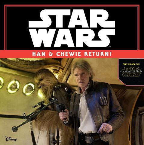 File:TFA-Han-and-Chewie-Return DISNEY-LUCASFILM-PRESS.jpg