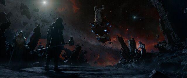 File:TheOther-Nebula-Ronan-Thanos.jpg