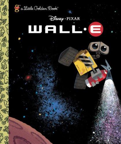 File:WALLE LGB.jpg