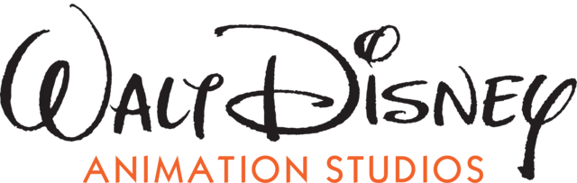 File:Walt Disney Animation Studios - Transparent Logo.png