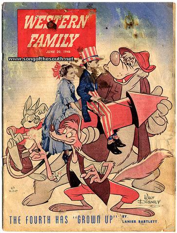 File:Western family 84.jpg