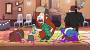 File:180px-S1e7 wendy barf silly string.png