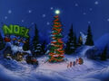 Thumbnail for version as of 22:01, December 19, 2013