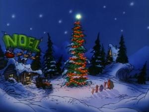 File:1992-goof-christmas-09.jpg