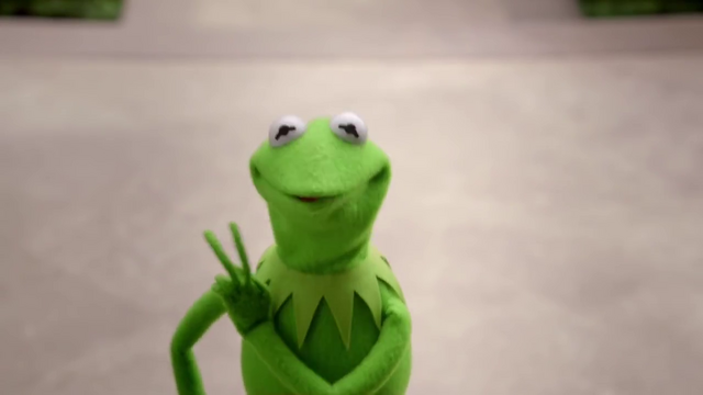 File:CapitalOne-Kermit&Piggy03-(2015-11-16).png