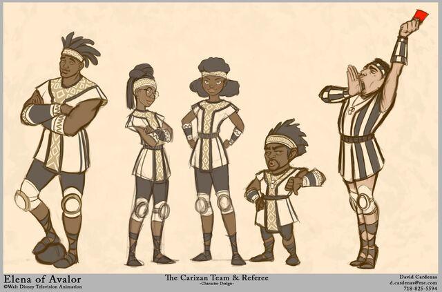 File:Carizan Team & Referee concept.jpg