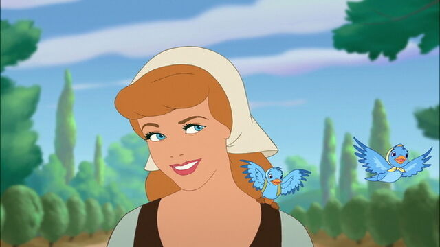 File:Cinderella-twist-time-1.jpg