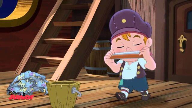 File:Cubby-Captain Scrooge.jpg