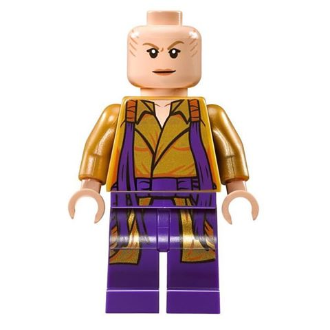 File:Lego The Ancient One.jpg