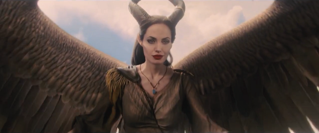 File:Maleficent-(2014)-299.png