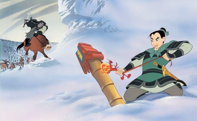File:Mulan-Story-8.jpg