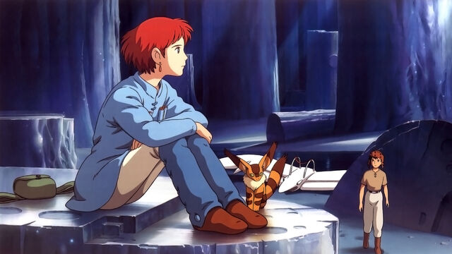 File:Nausicaa of the Valley of the Wind 3.jpg