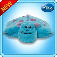 PPetsWebtile Sulley1NEW