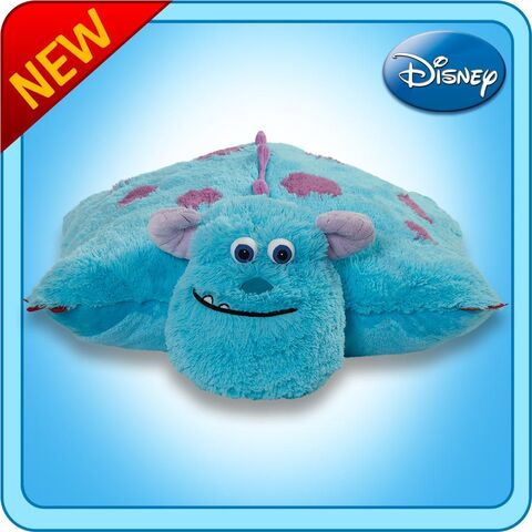File:PPetsWebtile Sulley1NEW.jpg