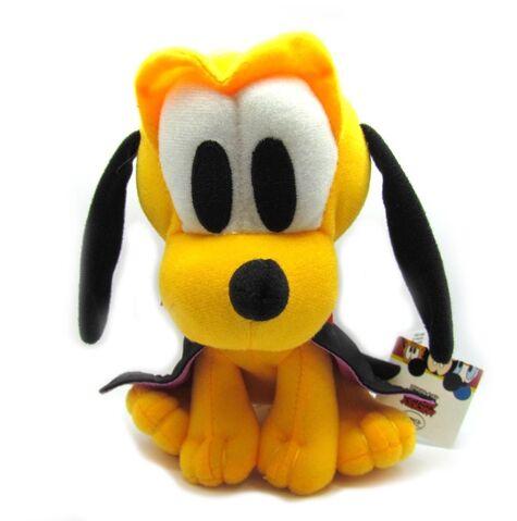 File:Pluto halloween toy.jpg