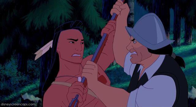 File:Pocahontas-disneyscreencaps.com-3890.jpg