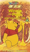 PoohHoneyTree1991UKVHS