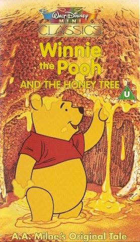 File:PoohHoneyTree1991UKVHS.jpg