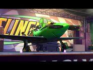 Ripslinger Planes