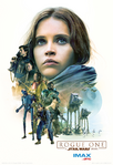Rogue One IMAX poster 3