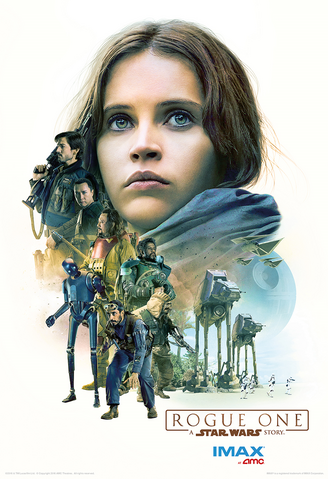 File:Rogue One IMAX poster 3.png