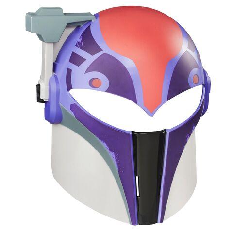 File:Sabine Wren Mask Toy Hasbro.jpg