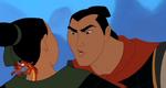 Shang 14