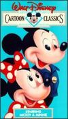 Starring Mickey and Minnie