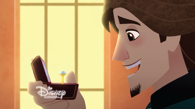 File:Tangled-Before-Ever-After-118.png