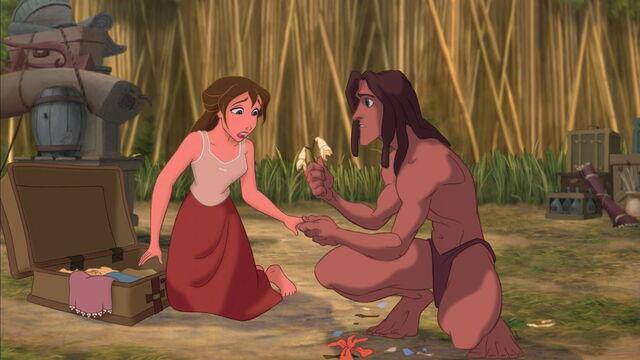 File:Tarzan-disneyscreencaps.com-6635.jpg