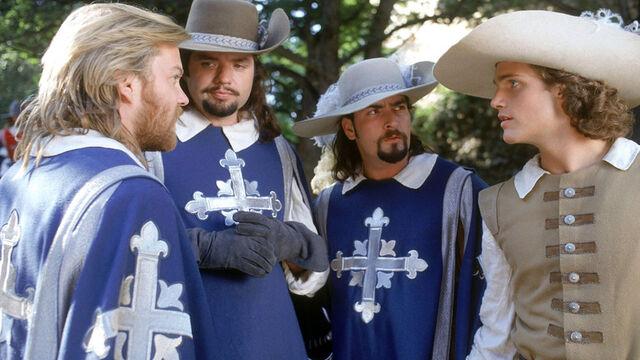 File:The-three-musketeers.jpg