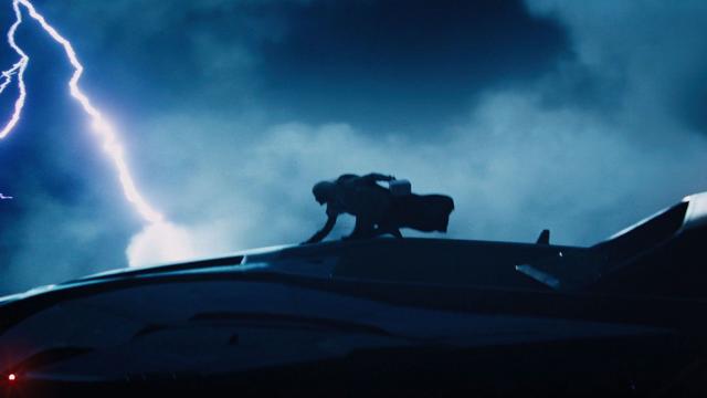 File:Thor Arrives.png