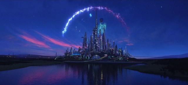 File:Tomorrowland Disney Opening.png