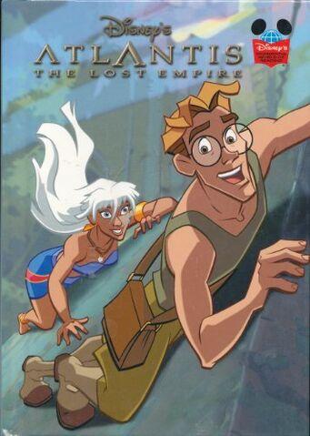 File:Atlantis the lost empire wonderful world of reading.jpg