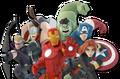 AvengersDI2.0.png